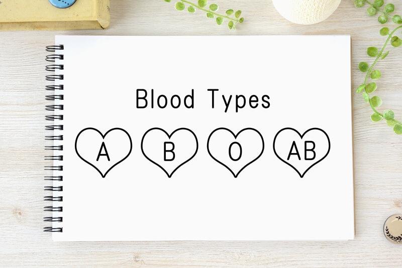 血液 クレンジング 認知 症
