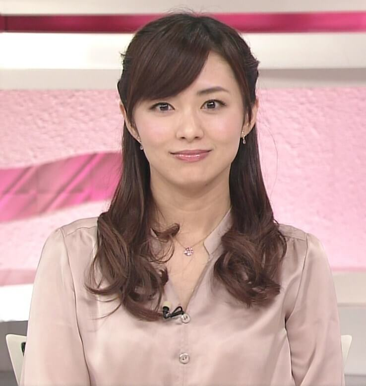 伊藤 二宮 綾子 結婚