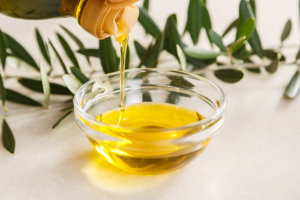 olive-oilpulling